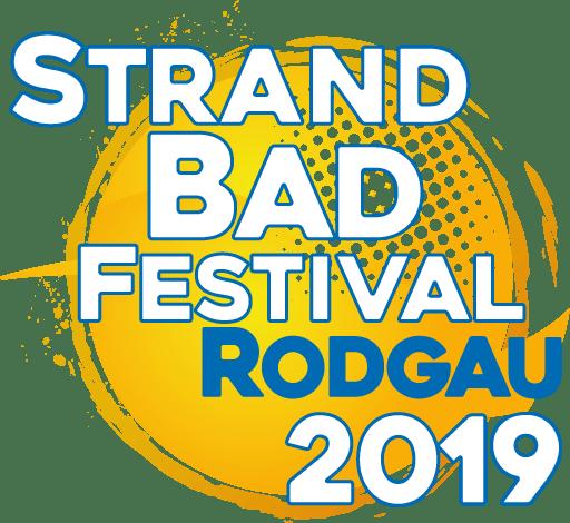 Rodgau Strandbad Festival